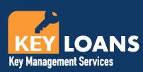 Key Loans India